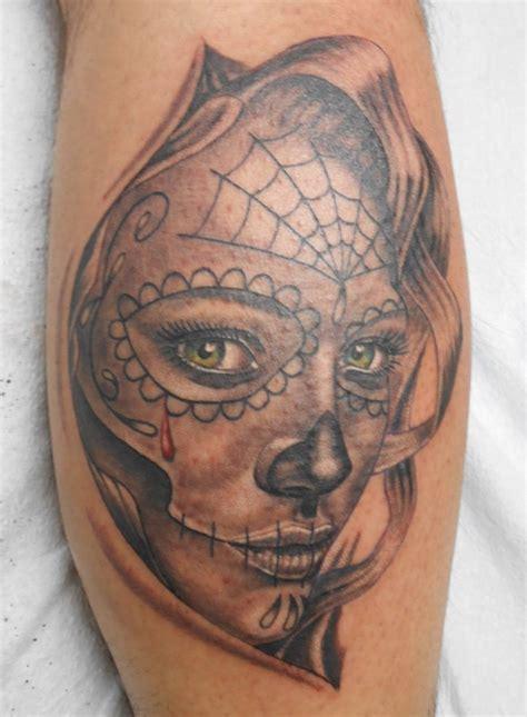 tattoo body ink tom s tattoos skin deep ink tattoo body piercing