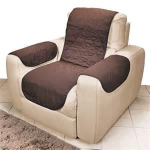 prot 232 ge fauteuil acheter d 233 coration ameublement la