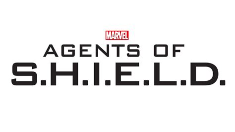 e l file agents of s h i e l d logo png wikimedia commons