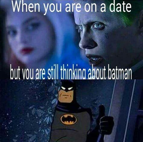 Dc Memes - pin by beth thompson on dc memes pinterest