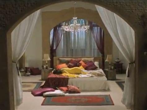kareena kapoor bedroom photos pictures interiors of pataudi palace saif ali khan