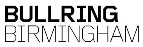 logo design birmingham uk car parks dama flooring solutions dama flooring solutions