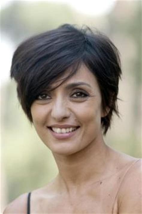 ambra hair style ambra angiolini 4 jpg 379 215 590 hair styles i like