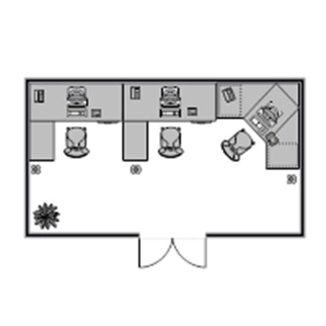 office floor plan template office floor plan templates