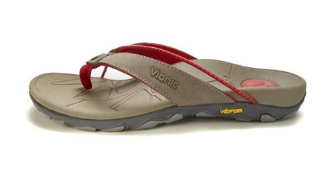 arch comfort comfort slippers with arch support 28 images the best
