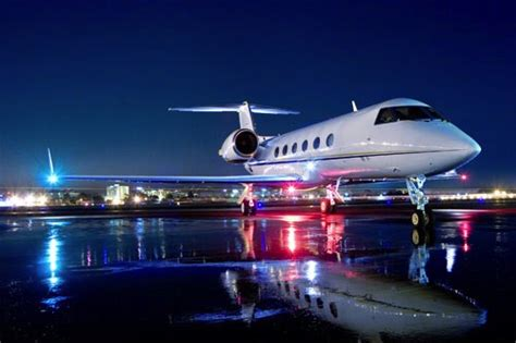 luxury private jets 15 insanely expensive private jets and the billionaires
