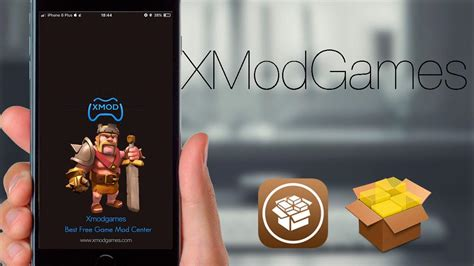 x mod game clash of clans nasil kullanilir xmodgames hackea y modifica juegos como clash of clans en ios