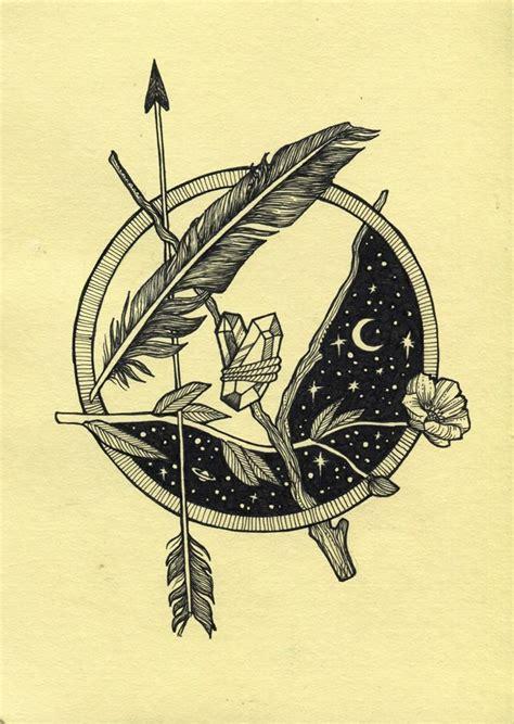 nova tattoo pin by the style on d e s i g n