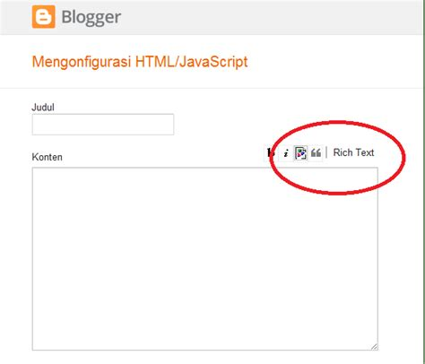 cara membuat tulisan bergerak mengikuti kursor di html belajar membuat tulisan mengikuti kursor blog belajar