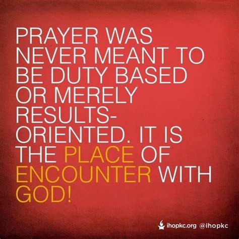 international house of prayer international house of prayer prayer pinterest