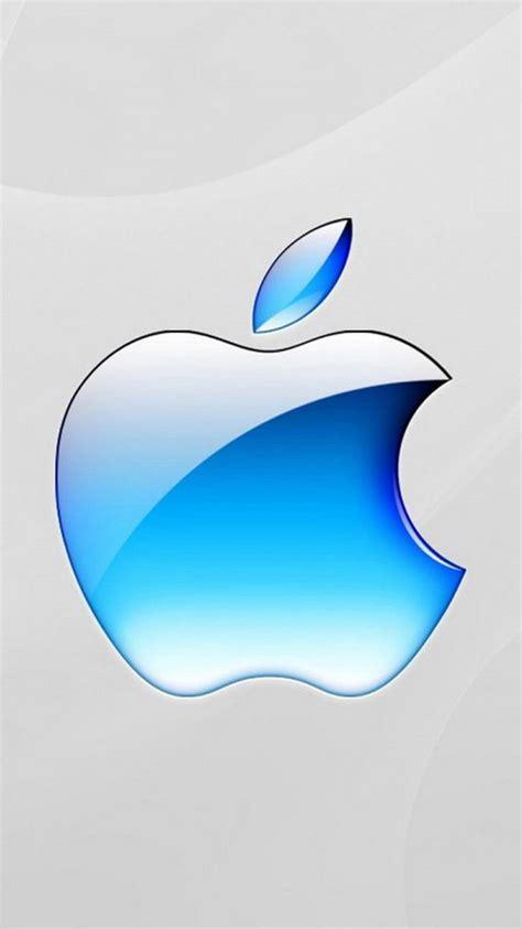 apple logo ideas  pinterest apple wallpaper
