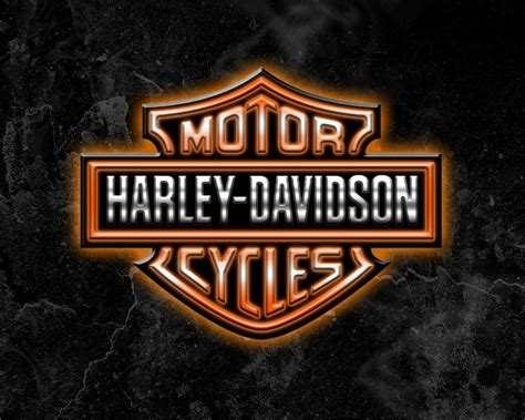tutorial logo harley davidson free harley davidson wallpapers wallpaper cave