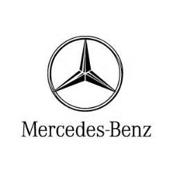 Mercedes Vector Logo Mercedes R1291997 Metallic Blackmercedes Car