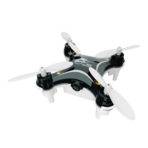 Exclusive Mini Quadcopter Drone Wifi With 0 3mp Fy603 mini rc quadcopter drone wi fi fpv real time transmission with 0 3mp black singda toys