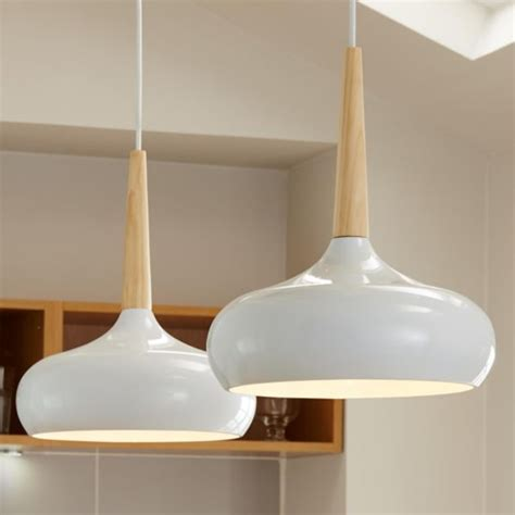 B Q Kitchen Lighting Ceiling Decoratingspecial Com B Q Kitchen Lights
