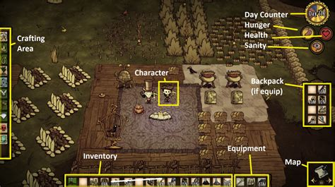 how to put down wood flooring don t starve home fatare