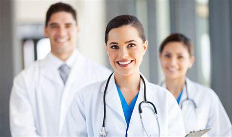 imagenes medicas trabajo hospitales angeles