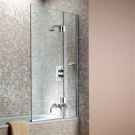 1200 corner bath with shower screen 100 1200 corner bath with shower screen frameless shower enclosure boca raton fl