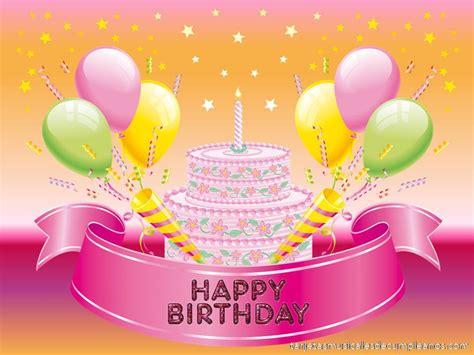imagenes xexis de cumpleaños imagenes para cumplea 241 os para mujeres tarjetas musicales