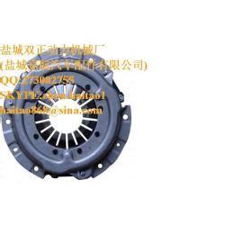 Daikin Clutch Cover Toyota Hilux 3000cc clutch daikin clutch daikin manufacturers and suppliers at everychina