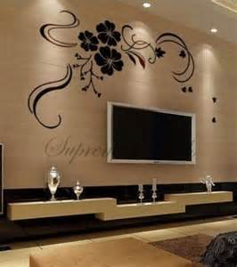 wall designs home decor wall vinyl wall