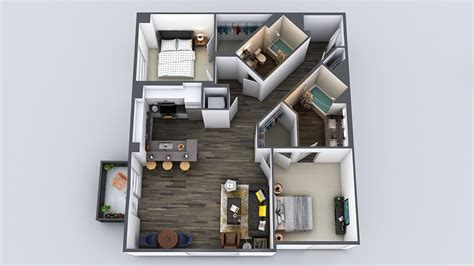 2 bedroom apartment los angeles awesome la apartments 2 bedroom ideas best idea home design extrasoft us