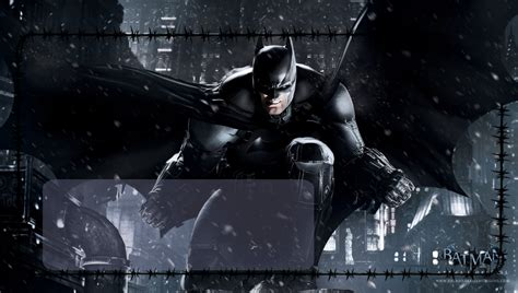 batman ps vita wallpaper batman arkham origins lockscreen ps vita wallpapers free