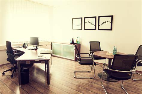 büro grüne karte hamburg paul grundst 252 cksverwaltungs gmbh immobilienb 252 ros und