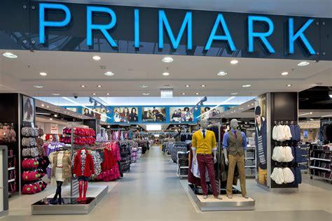 For Primark primark s installe 224 lyon