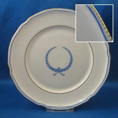 Dollyn Cabella Crown castleton usa hoffman s patterns of the past home to