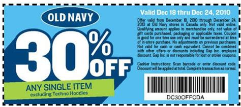 old navy coupons and codes free online old navy coupons coupon codes blog