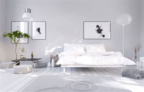 easy feng shui bedroom 10 simple ways to feng shui your bedroom