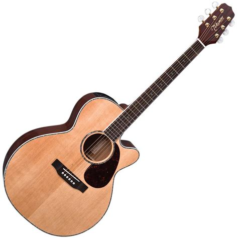 Gitar Accoustic acoustic definition what is