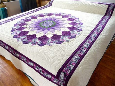 Traditional Amish Quilt Patterns by Traditional Amish Quilt Patterns Search Quilts