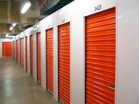 Strorage File Public Storage Doors Jpg Wikipedia
