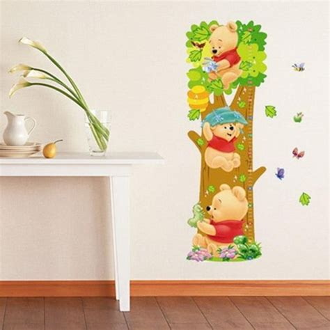 cool wall stickers cool wall stickers for a kid s room decoration interior