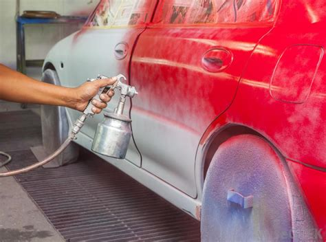 Harga Clear Lacquer Spray how to remove acrylic paint from your car surface