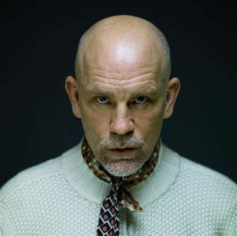 john malkovich ripley a mythical monkey writes about the movies katie bar the