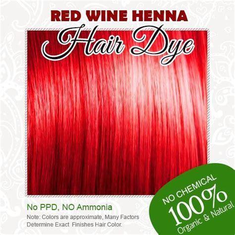 pure henna hair dye henna color lab henna hair dye red wine henna hair dye 100 organic and chemical free