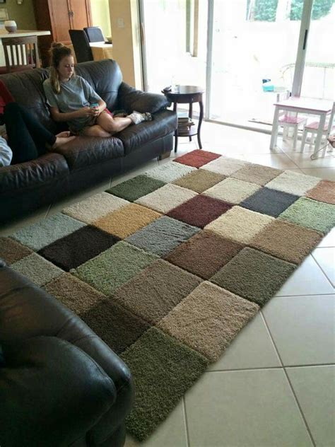 house of rugs 25 best ideas about rugs on carpet on rug for
