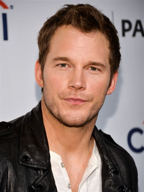 I Love Diy Home Decorating by Chris Pratt Perfectly Sums Up What It Feels Like To Have A