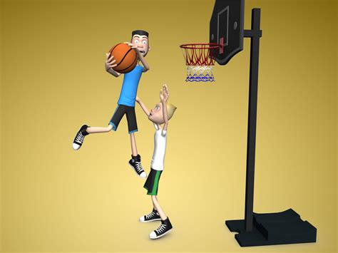 entradas de basket how to drive to the basket 14 steps with pictures wikihow