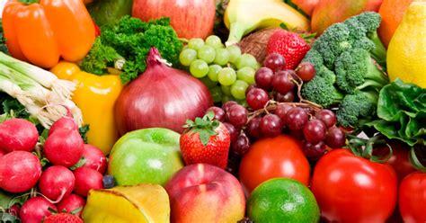 alimentazione antiossidante nutrizione scientifica moderna il potere antiossidante