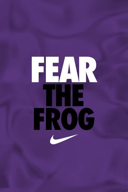 tcu iphone wallpaper gallery