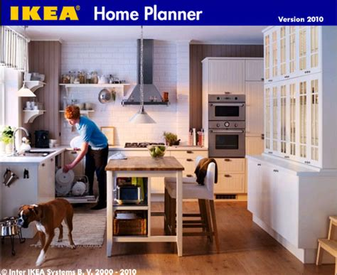 room planner ikea 3 best free online tools to design room home decor report