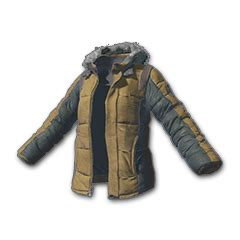 pubg jacket padded jacket khaki buy pubg skins playerunknown s