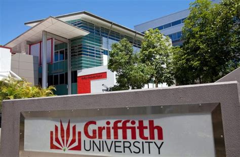 Griffith Mba Fees For International Students by Griffith Uni Of Sydney Unveil New Mba Scholarship