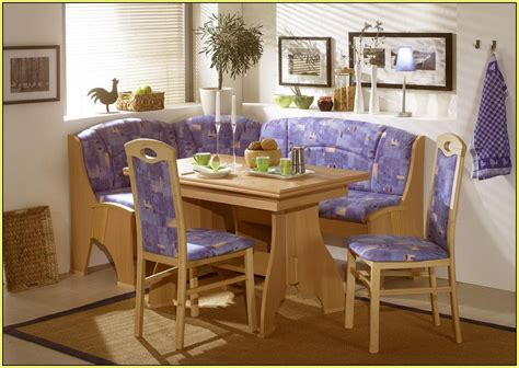 small breakfast nook small breakfast nook tables great find this pin and more