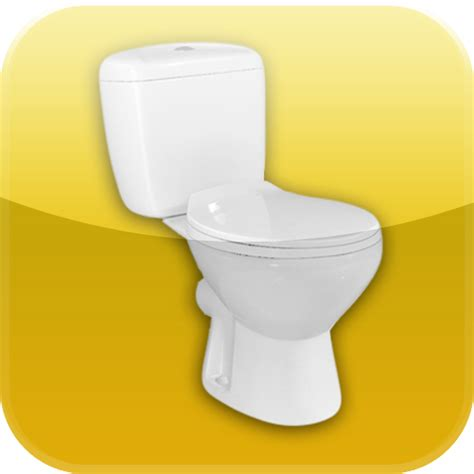 bathroom sounds iphone apps iphone applications elastic ventures