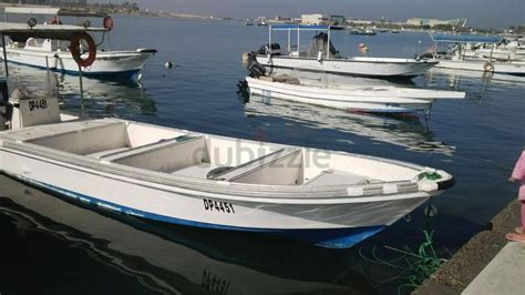 used fishing boat for sale in dubai dubizzle dubai fishing boat fishing boat for sale